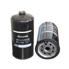 types of diesel screw on fuel filter for cnh 84171692 2830348 new holland fuel filter sensor types of diesel screw on fuel filter for cnh 84171692 2830348 84171722 87803187 87803192 87803189