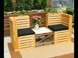 Wooden pallet furniture ideas Pallet Patio Pallets Furniture Ideas Wooden Pallets Furniture Project Pallet Idea Furniture With Pallets Home Decorating Ideas Pallets Pallets Furniture Ideas Busnsolutions Pallets Furniture Ideas Garden Furniture Made From Pallets Pallet