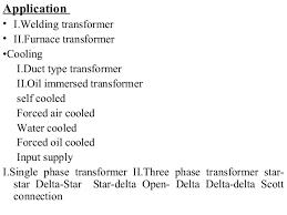 b tech ee ii_ eee_ u 4_ transformer & electrical wiring_dipen patel Electrical Transformer Wiring Electrical Transformer Wiring #79 electrical transformer wiring diagram