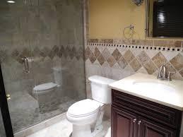 small bathroom remodel repair guide
