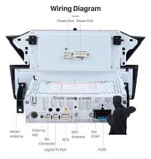 direct tv satellite dish wiring diagram for my directv Bluetooth Wiring Diagram direct tv satellite dish wiring diagram and wiring diagram 2009 2013 bmw x1 e84 sdrive xdrive parrot bluetooth wiring diagrams