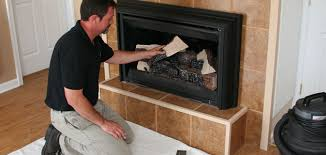 Fireplace Installation - Tevis Propane and Gas ServicesTevis ...