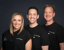 Aventura Dental Arts – Advanced Cosmetic Dentistry