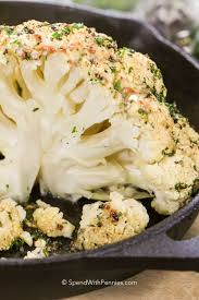 cauliflower. Fine Cauliflower With Cauliflower M
