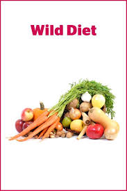 Diet Plans Comparison Chart Best Diet Plans That Work Weight Loss Plans To Help You