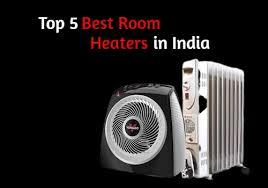 room heaters in india nov 2019