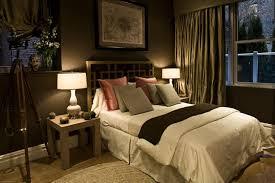 Small Cosy Bedroom Cozy Bedroom Ideas Stargardenws