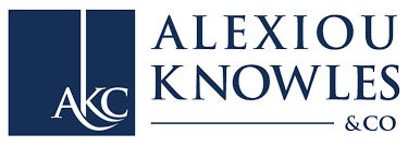 Knowles - Law Co amp; Firm Bahamaslaw Bahamian Alexiou