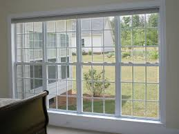 picture window replacement ideas. Delighful Picture Splendid Window Replacements And Picture Replacement Ideas L