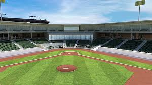 Bb T Ballpark Club Seats Go On Sale For First Time