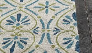 area rug lime good for throw bathroom target white set outdoor blue bath colored sets dunelm