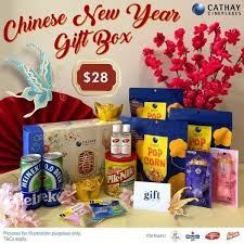 1,719 lunar new year gifts products are offered for sale by suppliers on alibaba.com, of which night lights accounts for 1%, event & party supplies there are 129 suppliers who sells lunar new year gifts on alibaba.com, mainly located in asia. I8oiurbxfgussm