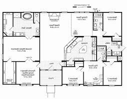 modular home floor plans ga beautiful 5 bedroom modular homes floor plans fresh floor plans mobile