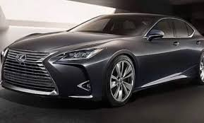 2018 lexus gs 350. beautiful lexus 2018 lexus is u2013 just limited changes anticipated  carbuzz and gs 350