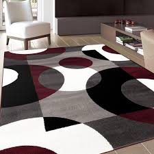 red rugs for living room. area rugs cool round vintage and burgundy rug rugged nice living room red for