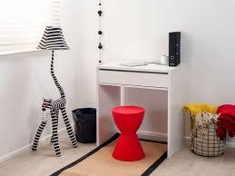 Kids Bedroom Desks Mocka Jordi Desk Kids Furniture