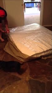mattress in a box walmart. Mattress In A Box From Walmart Slumber 1