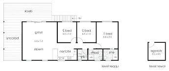 Simple Blueprint House New House Blueprints Blue Plans Online With Pictures For 5 New