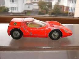 Would You Pay 500 to Break This 1987 Alfa Romeo Spider Romeo To Go by Jonathan Rand Playscripts Inc