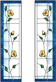 stained glass edwardian stained glass windows leaded design name window abstract reclaimed stain