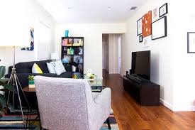 Elegant How To Arrange Furniture In A Long Narrow Living Room Ideas With  How To Arrange A Long Narrow Living Room