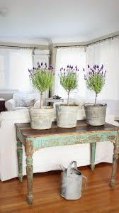 Best 25+ Rustic painted furniture ideas on Pinterest   Pallet ...
