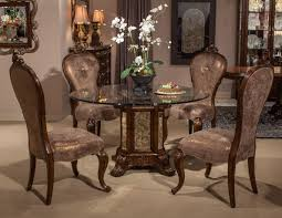 granite top dining table set. Top 62 Wicked White Granite Dining Table Dinette Sets Black Set Round Originality