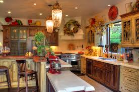 Colonial Kitchen Similiar Old Spanish Colonial Kitchen Design Keywords