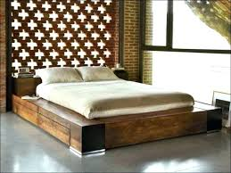 headboards platform bed with storage and headboard west elm storage bed beds with storage headboards
