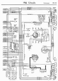 wirings of 1965 ford lincoln continental part 2 wire center \u2022 1947 Lincoln Wiring-Diagram 1961 lincoln continental wiring harness convertible tops wiring rh carsmuu duckdns org