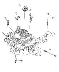2001 honda civic transmission diagram lovely sensor wiring for accord ideas manual