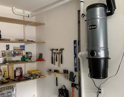 Central Vacuum Comparison Chart 5 Best Central Vacuum Systems 2019 Buyers Guide Oh So