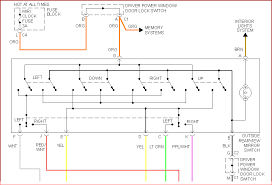 wiring diagram for 2001 chevy silverado the wiring diagram 2001 silverado 3500 mirrors they have heat signals and power · 2001 chevy silverado wiring diagram