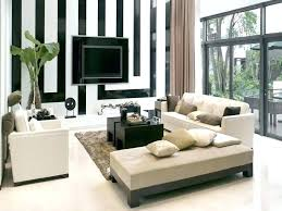 full size of arrange sectional sofa small living room decorating with ideas for rooms street furniture