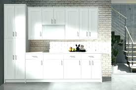 wonderful cabinet doors white shaker cabinet doors white shaker kitchen cabinet doors s s white shaker