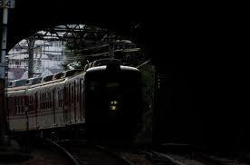 88鉄道写真フォトログ 2012年11月