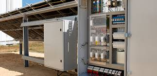 solutions for panel builders electrical panels<span>for safety and reliability benefit from leading electrical power