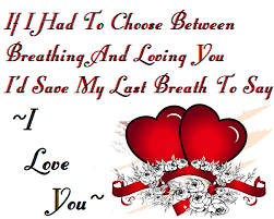 Loving You Quote Mesmerizing 48 Heart Touching I Love You Quotes