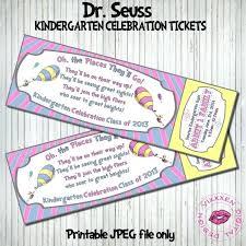 folded invitation template photoshop. Oh The Places You Ll Go Invitations Med Tcket Graduat Nvtats Folded