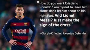 Inspirational Soccer Quotes Beauteous The Best Soccer Quotes Of Alltime
