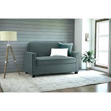 go bellingham sofa reviews rooms