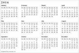 2015 monthly calendar may 2015 calendar template wonderful small desk calendar 2015