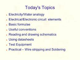 how to build a digital physical system lab lecture ppt download Wire Crimpers at Wire Stripper Schematic