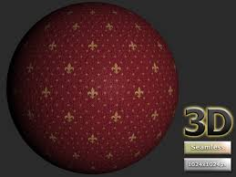Second Life Marketplace 14 Royal Carpet Textures Full Perm DT