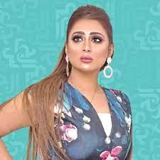 فنان كويتي فضح شكل شيماء سبت – فيديو