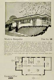 art deco house plans wish floor plan unique glamorous gallery intended for 9