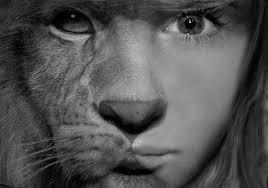 Resultado de imagem para animal feroz