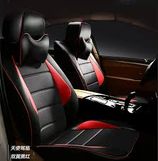 clazzio seat covers honda fit cartailor cover seats protector fit for dodge caliber seat covers of