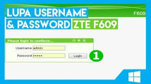We did not find results for: Pasworddefault Moden Zte How To View Zte Access Point Password These Are Default Credentials For Your Device In 2021 Admin Password Port Forwarding Credentials