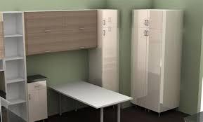 office wall cabinets ikea. Plain Cabinets 21 Beautiful Ikea Office Wall Cabinets Yvotubecom Intended G